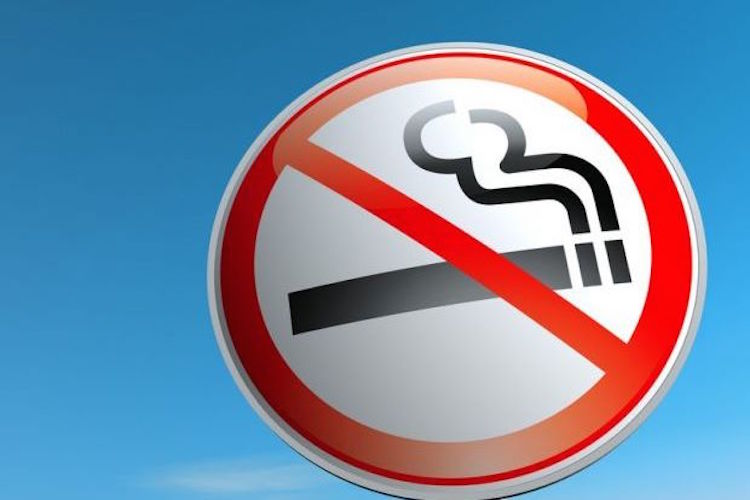 Indonesia: tobacco pack warnings need stronger enforcement