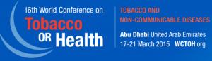 WCTOH 2015, Abu Dhabi, United Arab Emirates
