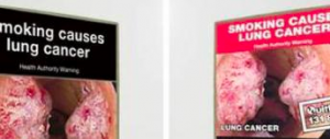 France imposes plain packages for cigarettes in anti-cancer drive
