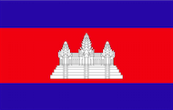 Cambodian parliament passes law on tobacco control