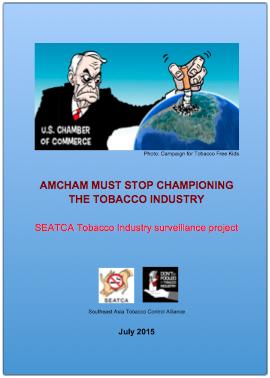 AmCham-cover