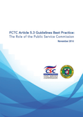 fctc-art-5-3-guideline-cover