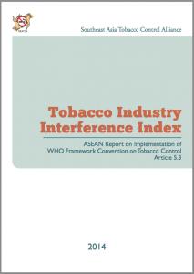TI-index-2014-213x300