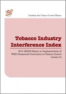 TI-index-2015-213x300