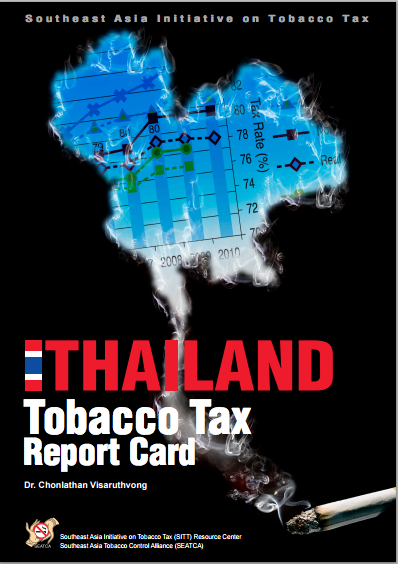 th tax cover