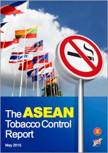 asean tc report 2015 cover