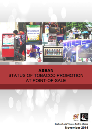 ASEAN-Status-cover