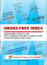 smf-index-2016-cover