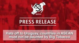 PR_Uruguay