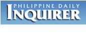 inquirer-170x70