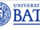 u-of-bath