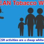Philippines: TI's CSR activities are a cheap white-wash