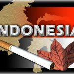 Indonesia a paradise for tobacco companies