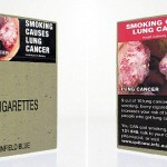 Anti-smoking lobby insists plain packs could cut Asia's smoking rate