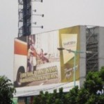 Indonesia: Anti-Smoking Activists Rally Against Tobacco Meeting