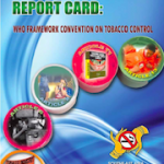 Asia Pacific Report 2012