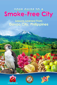SF-DAVAO-booklet-CTP