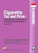 publicaiton cig tax price indo