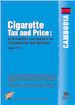 publication cig tax price cam