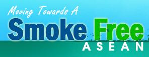 smoke free asean frontpage