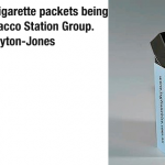 Australia: Cigarette cover-up under investigation
