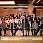 Strengthening the Effectiveness of Tobacco Control Measures in the Western Pacific Region