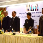 ASEAN governments need stronger measures vs tobacco industry CSRs and policy influence – SEATCA