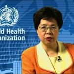 SEATCA receives WHO Director-General Special Recognition Award