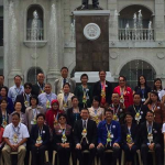 Tobacco Control  Advocates Gather in Balanga City, Philippines to keep ASEAN Smoke-Free