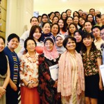 SIS FOCAL POINTS WORKSHOP ON POS and CSR