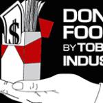 "SEATCA:  ""Corporate Social IRresponsibility: Tobacco Industry Fails International Standards"""