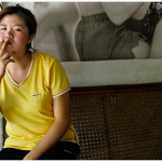 UK cigarette firm criticised over Laos tobacco tax deal