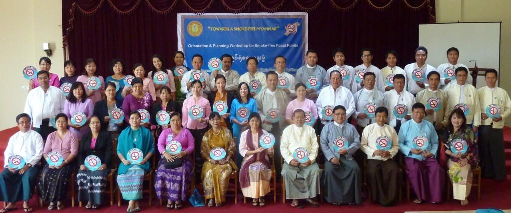 SF Myanmar_Group Pix
