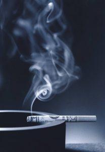 150121_EM_SmokingLifetimeCost