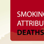 Appeal for Support :ASH – UK is petitioning Imperial Tobacco on change.org