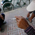 Tobacco control bill wide in scope