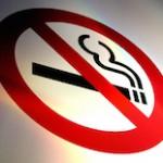 Celebrating 25 Years of No Smoking in Airplanes