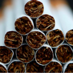 MEPs declare 'war' on tobacco companies