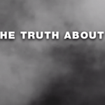 HealthJustice Philippines launches the Time's up, Tobacco(TUT) video
