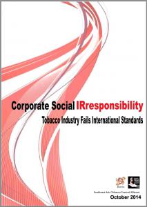 CSIR-cover-213x300