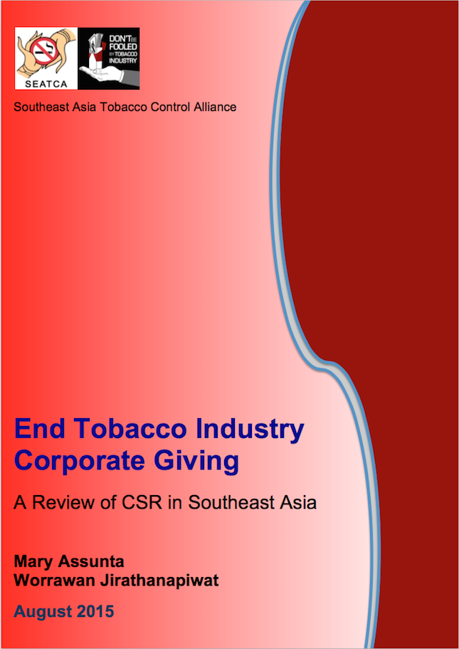End-Tobacco-Ind-Review-CSR-in-SEA-cover