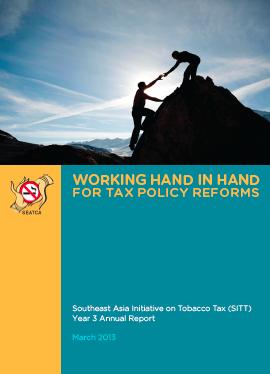 SITT-annual-year-3-cover
