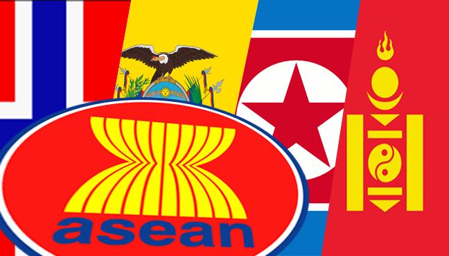 asean_flags_600