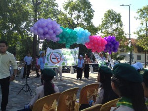 PPCC-WNTD-2015-Balloons release-29 May