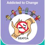 Addicted to Change