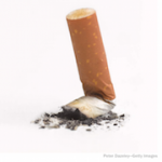 The Best Way to Quit Smoking Isn't E-Cigs