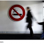 Brunei to clamp down on illegal tobacco products