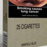 Ukraine drops lawsuit against Australia over plain-packaging tobacco laws, WTO says