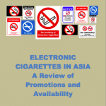 Malaysia: E-Cigarettes Popular Despite Being Banned in Several Countries