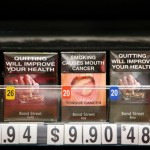 HUNGARY CONSIDERING INTRODUCTION OF AUSTRALIAN-STYLE UNIFORM PACKAGING FOR TOBACCO PRODUCTS
